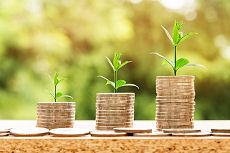Investimenti e rendimenti 2019